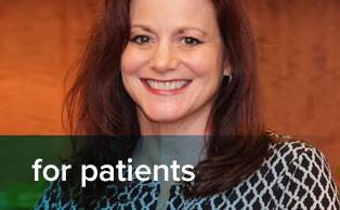 patients families