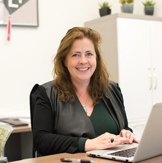 Siobhan R&D Program Management