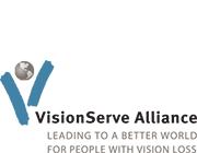 VisionServe Alliance