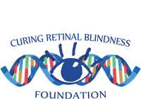 Curing Retinal Blindness