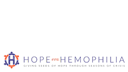 Hope for Hemophilia