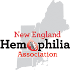 New England Hemophilia Association