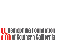 Hemophilia Foundation of Southern California