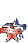 Lone Star Chapter of National Hemophilia Foundation