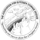 Association for Glycogen Storage Disease