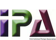 International Pompe Association