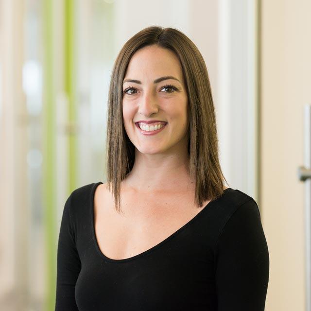 Lauren Patient Services