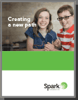 Spark fact sheet download