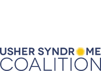 Usher Syndrome Coalition