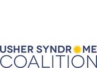 Usher Syndrome Coalition