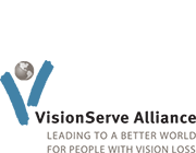 VisionServe Alliance
