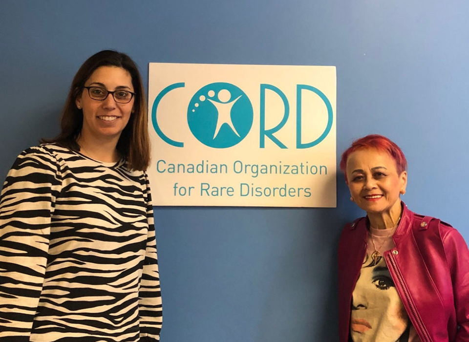 Spark Hosts Week-Long Celebration of Rare Disease Day, Featuring Global Advocacy Leaders